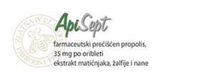 Apisept-Protehna-Farmaceutski-preciscen-propolis