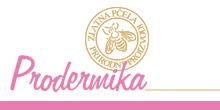 Prodermika - Protehna d.o.o.