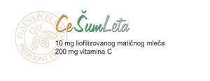 Ce-Sumleta_Protehna_200mg-vitamina-C