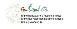 Fero-Sumleta_Protehna_100mg-maticnog-mleca