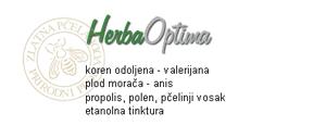 HerbaOptima_Protehna_koren-valerijana_plod-anisa_propolis