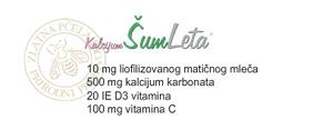 Kalcijum-Sumleta_Protehna_100mg-maticnog-mleca