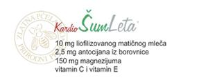 Kardio-Sumleta_Protehna_100mg-maticnog-mleca