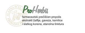 Proherbis_Protehna_Farmaceutski-preciscen-propolis