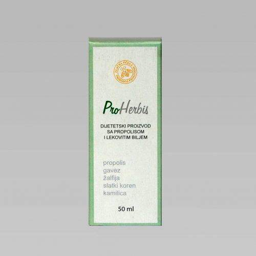Protehna-Dijetetika-Pro-Herbis