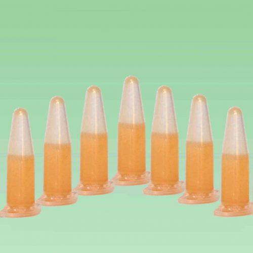 Protehna-Kozmetika-serum