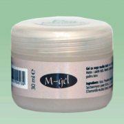 Protehna-Kozmetika-M-gel
