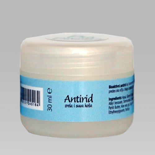 Protehna-Kozmetika-antirid-zrela-i-suva-koža