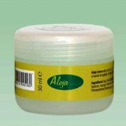 Protehna-Kozmetika-aloja-krem
