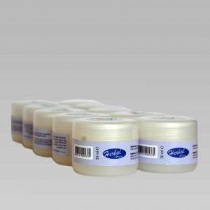 Protehna-Kozmetika-Herbal-krem