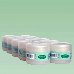 Protehna-Kozmetika-noćna-krema