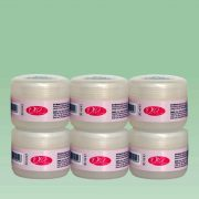Protehna-Kozmetika-Q10-krema