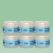 Bioaktivni antirid