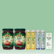 Protehna-paket-za-hormonski-balans-1
