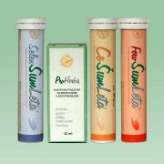 Protehna_imuno-paket
