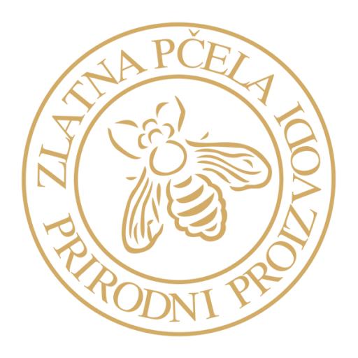 Zlatna Pčela - Protehna