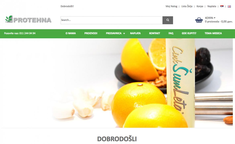 Novi-web-site_Protehna