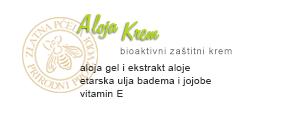 Aloja-krem_Protehna_Prodermika