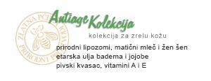 Antiage-Kolekcija_Protehna_Prodermika