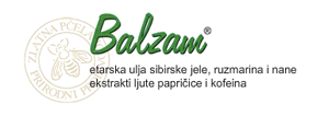 Balzam_Protehna_Prodermika