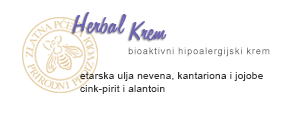 Herbal-krem_Protehna_Prodermika