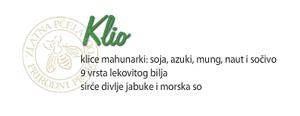 Klio_program-sa-biljnim-klicama-Dijetetika