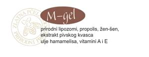 M-Gel_Protehna_Prodermika