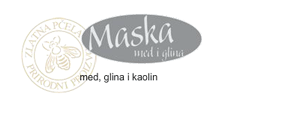 Maska-Med-Glina_Protehna_Prodermika