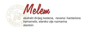 Melem_Protehna_Prodermika