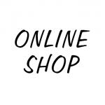 Online-Shop Protehna