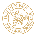 Projekat Golden Bee