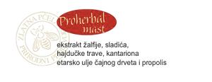 Proherbal-Mast_Protehna_Prodermika