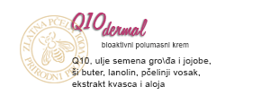 Q10-bioaktivni-polumasni-krem_Protehna_Prodermika