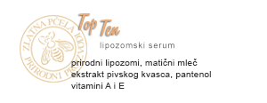 Top-Ten_Lipozomski-Serum_Protehna_Prodermika