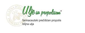 Ulje-s-propolisom_Protehna_Prodermika